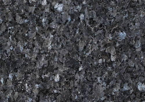 View Sample Granite Colors Empire Memorials Inc
